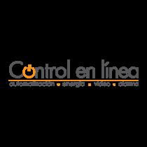 Suscripción Trimestral de Alarma, Automatización y Video